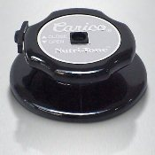 "Cover/Lid Knob ""only"" Nutri-Tone Cookware"